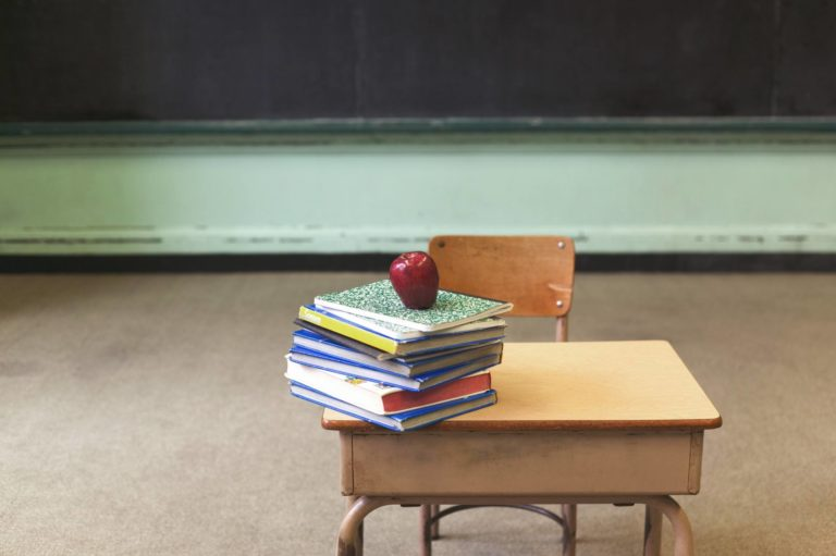 Urge State Board to Reduce High-Stakes Testing
